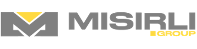 Misirli Group Logo